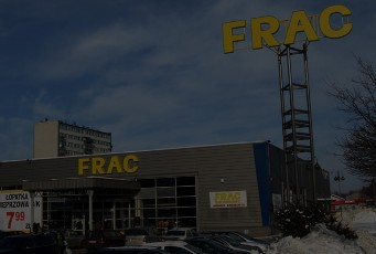 FRAC S.A.