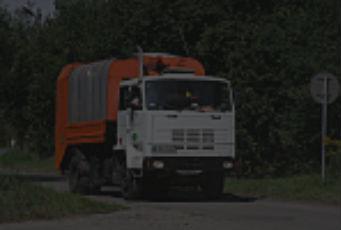 Usługi Komunalne Krzeszowice Sp. z o.o.