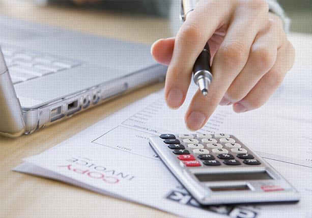 Moduł  finansowo - księgowy
