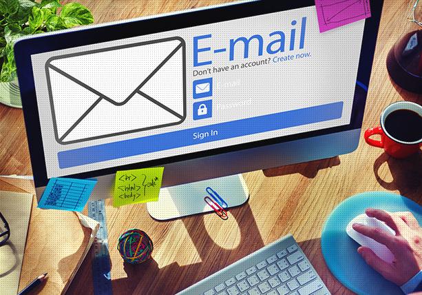 Moduł mailingowy