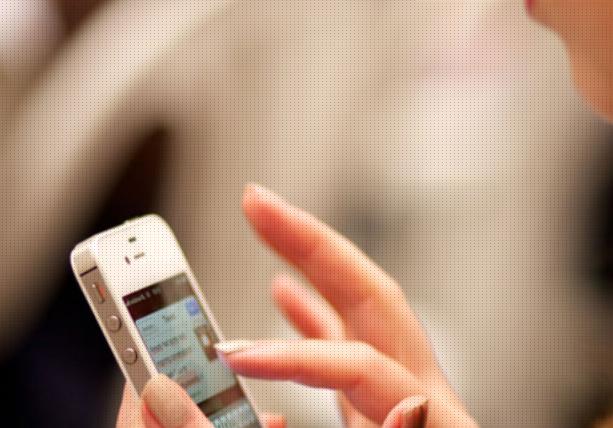 Moduł SMS