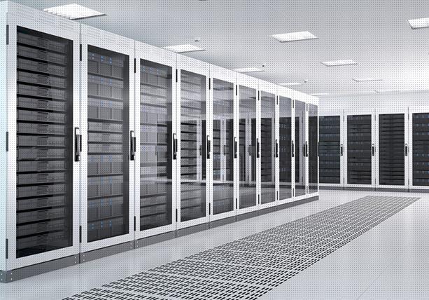 Moduł replikacji danych
