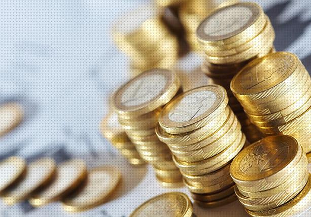Moduł walutowy