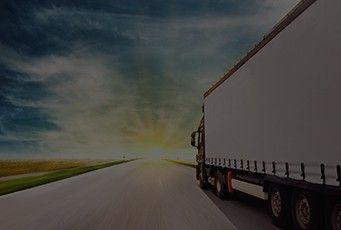 Eurocomplex Trucks Sp. z o.o.